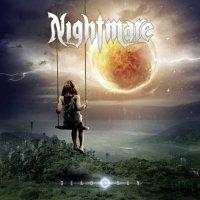 Nightmare-Dead Sun