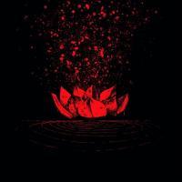 Lotus Thief-Oresteia