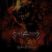 Sinsaenum - Repulsion for Humanity mp3