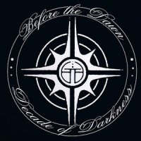 Before the Dawn-Decade Of Darkness