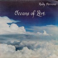 Rudy Perrone-Oceans of Art