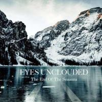 Eyes Unclouded-The End Of The Seasons
