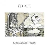 Celeste-Il Risveglio Del Principe