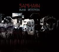 Samhain-Blind Devotion