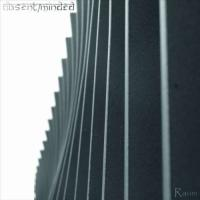 Absent/Minded-Raum