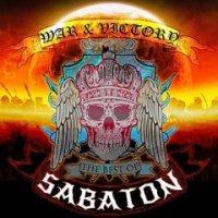 Sabaton-War and Victory -  Best Of... Sabaton