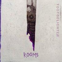 Todtgelichter-Rooms
