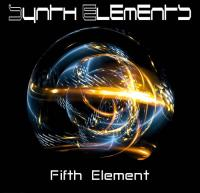 Synth Elements - Fifth Element mp3