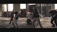 Crimena-Declaration of War