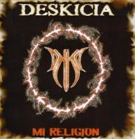 Deskicia-Mi Religion