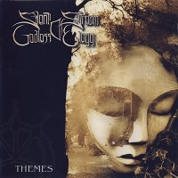 Silent Stream Of Godless Elegy-Themes