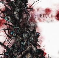 Deathgaze-Blood