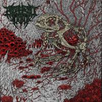 Parasitic Entity-The Self Aggrandising Lie