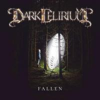 Dark Delirium-Fallen