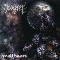 Moonspell-Wolfheart (2CD 2007 Reissue)