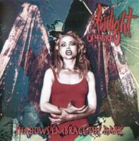 Twilight Ophera-Shadows Embrace The Dark
