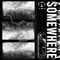 Staurophagia-Somewhere