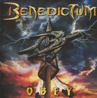 Benedictum-Obey