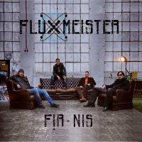 Fluxmeister-Firnis