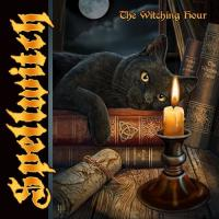 Spellwitch-The Witching Hour