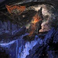 Thunderwar-Black Storm