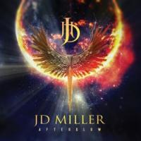 JD Miller-Afterglow