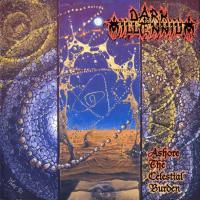 Dark Millennium-Ashore The Celestial Burden