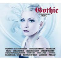 VA-Gothic Compilation Part L