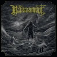 Malignament-Hypocrisis Absolution