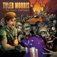 Tyler Morris-The Chaos Continues
