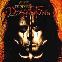 Alice Cooper-Dragontown
