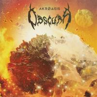 Obscura-Akróasis