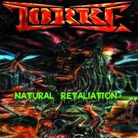 Torke-Natural Retaliation