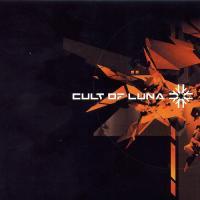 Cult of Luna-Cult of Luna [Reissue 2003]