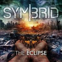 Symbrid-The Eclipse