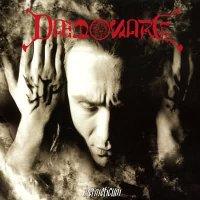 Daemonarch-Hermeticum