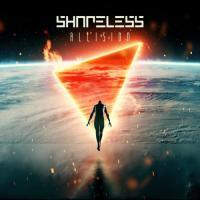 Shapeless-Allision