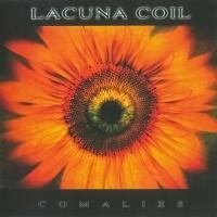 Lacuna Coil-Comalies