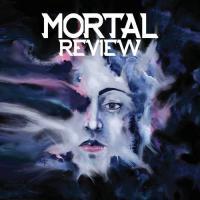Mortal Review-Mortal Review