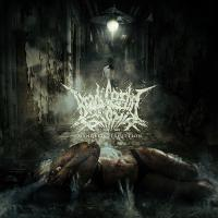 Bradi Cerebri Ectomia-Mangled Perception