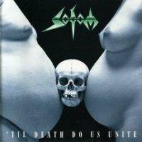 Sodom-\'Til Death Do Us Unite