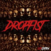 Dropfist - Exp.Edition mp3