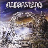 Nomans Land-Farnord