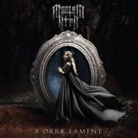 Mortem Atra-A Dark Lament