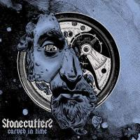 Stonecutters-Carved in Time