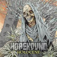 Horehound-Holocene