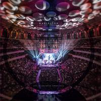 Marillion-All One Tonight. Live At The Royal Albert Hall
