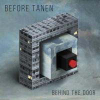Before Tanen - Behind The Door mp3