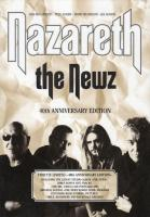 Nazareth-The Newz (Strictly Limited 40th Anniversary Edition)