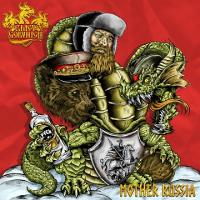 Zmey Gorynich-Mother Russia